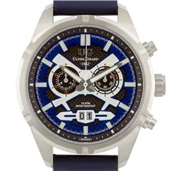 Ulysse Girard Men's Swiss Chronograph Watch
