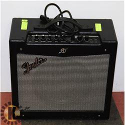 FENDER MUNSTANGE II GUITAR AMP.
