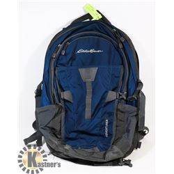EDDIE BAUER ADVENTURER 30L PACK