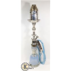 NEW HOOKAH IN BOX (NOT ASSEMBLED, PICTURE IS