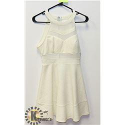 NEW EMERALD SUNDAE DRESS