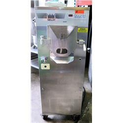Taylor Frigomat C118-33 Ice Cream Gelato Machine Horizontal Batch Freezer