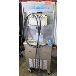 Taylor 794-33 Soft Serve Ice Cream Machine