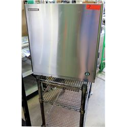 Hoshizaki KMD-410MAH Crescent Cube Ice Machine Maker