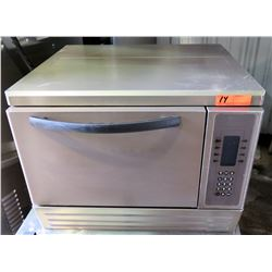 TurboChef NGC Commercial Microwave Convection Oven