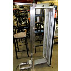 Hatco Electric Heated Food Warming Shelf
