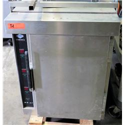 StoneGrill International PTY Co Electric 3 Tier Oven w/ 60 Steel Plates