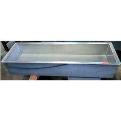 Cold Buffet 24049 WCMD5 Cabinet w/ Drain