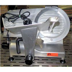 Globe G12 Commercial Heavy Duty Meat Slicer