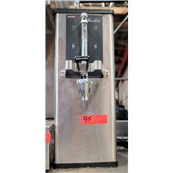 Bunn O'Matic ThermoFresh Portable Server Dispenser