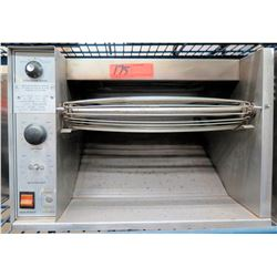 American Permanent Ware AT-30 Conveyor Toaster