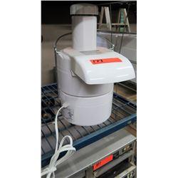 TriStar Products CL-003AP Jack LaLanne's Power Juicer