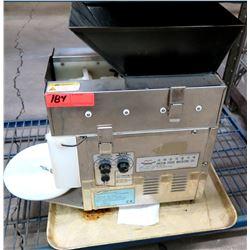 Orion Food Machine Co SDM-2004 Single Phase 220V Sushi Robot