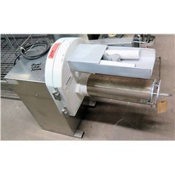 Commercial Model 200 Bagel Chip Slicer