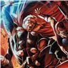 Image 2 : Secret Invasion: Thor #2 by Marvel Comics