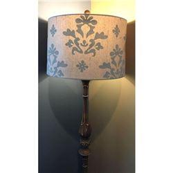 Safavieh Designer Floor Lamp