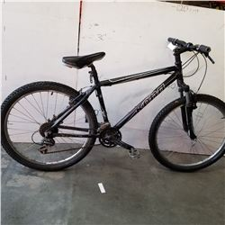 BLACK KONA BIKE