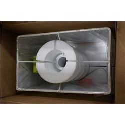 UNICORN POTTERY BARN KIDS LAMP NEW IN BOX