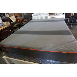RECORE BY NOVUSBED QUEENSIZE MATTRESS