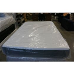 QUEENSIZE CASPER DELUXE MATTRESS