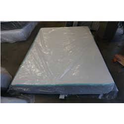 QUEENSIZE BLOOM MATTRESS