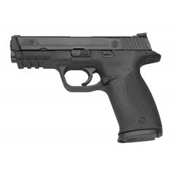 Smith & Wesson, M&P40, Full Size, 15  Shot, .40SW, NEW IN BOX