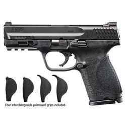 Smth & Wesson M&P 2.0 Compact, 9mm, 15 Shot, NEW IN BOX