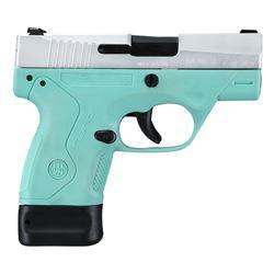 Beretta, NANO, Striker Fired Pistol, Sub Compact, 9MM, NEW IN BOX