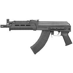 Century Arms, C39v2, Semi-automatic Pistol, 7.69X39, NEW IN BOX