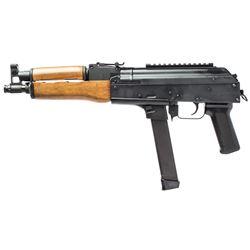 Century Arms, Draco NAK9 Semi-automatic Pistol, 9mm, NEW