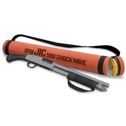 Mossberg, 590 Shockwave JIC, Pump Action Shotgun, NEW IN BOX