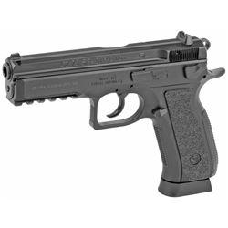 CZ SP-01 Phantom, Semi-automatic, DA/SA, 18 shot, NEW IN BOX