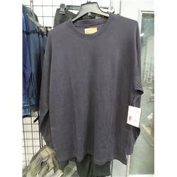 New Field & Forrest Sweat Shirt XL