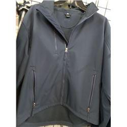 Cintas New  Softshell Jacket Large