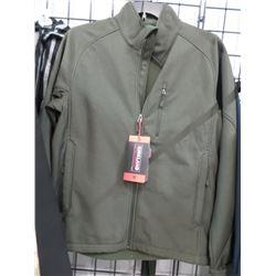 Kirkland New Softshell Jacket Med