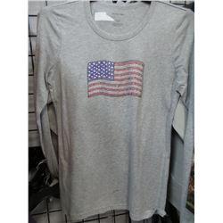 North Creek New Shirt Large