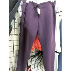 32 Degree Heat New Sweat pants Large