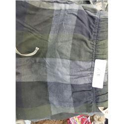 New Ledgendary Whitetails lounge pants 2XL