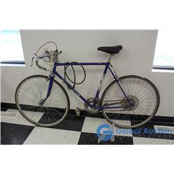 "26"" Men's Sekine Racer (Purple)"
