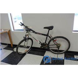 26 Quot Men 39 S Sportek Mountain Bike Black The most popular sports bikes include yamaha yzf r15 v3 (rs. bodnarus auctioneering