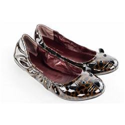 Estate Ladies Marc Jacobs Shoes. Size 39.