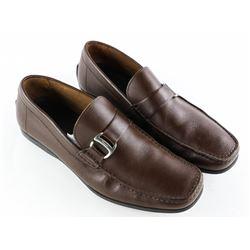 Gents Estate 'Salvatore Ferragamo' Shoes Size 8.5