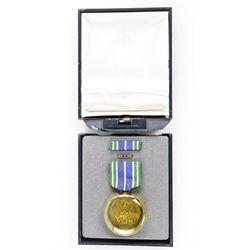 USA War Medal Dated 1775