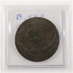 B. 950 C. 34 CH LC4781 (VF) (KR)