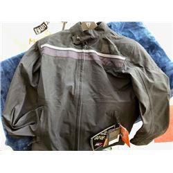 Triumph Thorpe jacket, size S