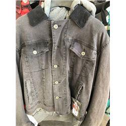 Joe Rocket Steel City jacket, L