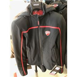 Ducati Giacca Redline Donna jacket, ladies' S
