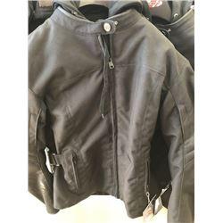 Joe Rocket Mackenzie jacket, ladies' L