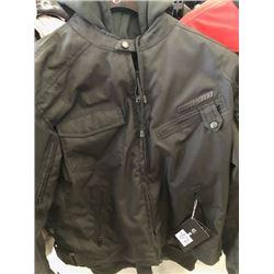 Can-Am textile jacket, M