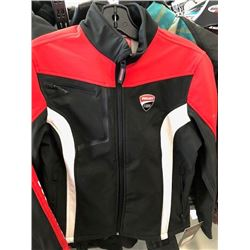 Ducati Giacca Donna Corse 2 jacket, ladies' M
